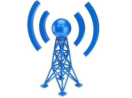 logo logo 标志 设计 矢量 矢量图 素材 图标 461_345